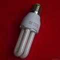 2U energy saving lamp 1