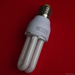 2U节能灯