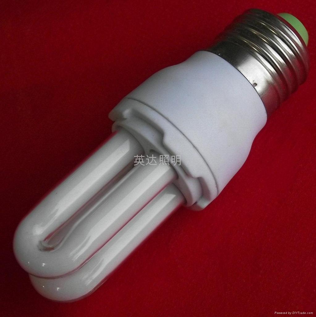 2U energy saving lamp 5
