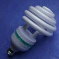 英達照明 傘型節能燈 2