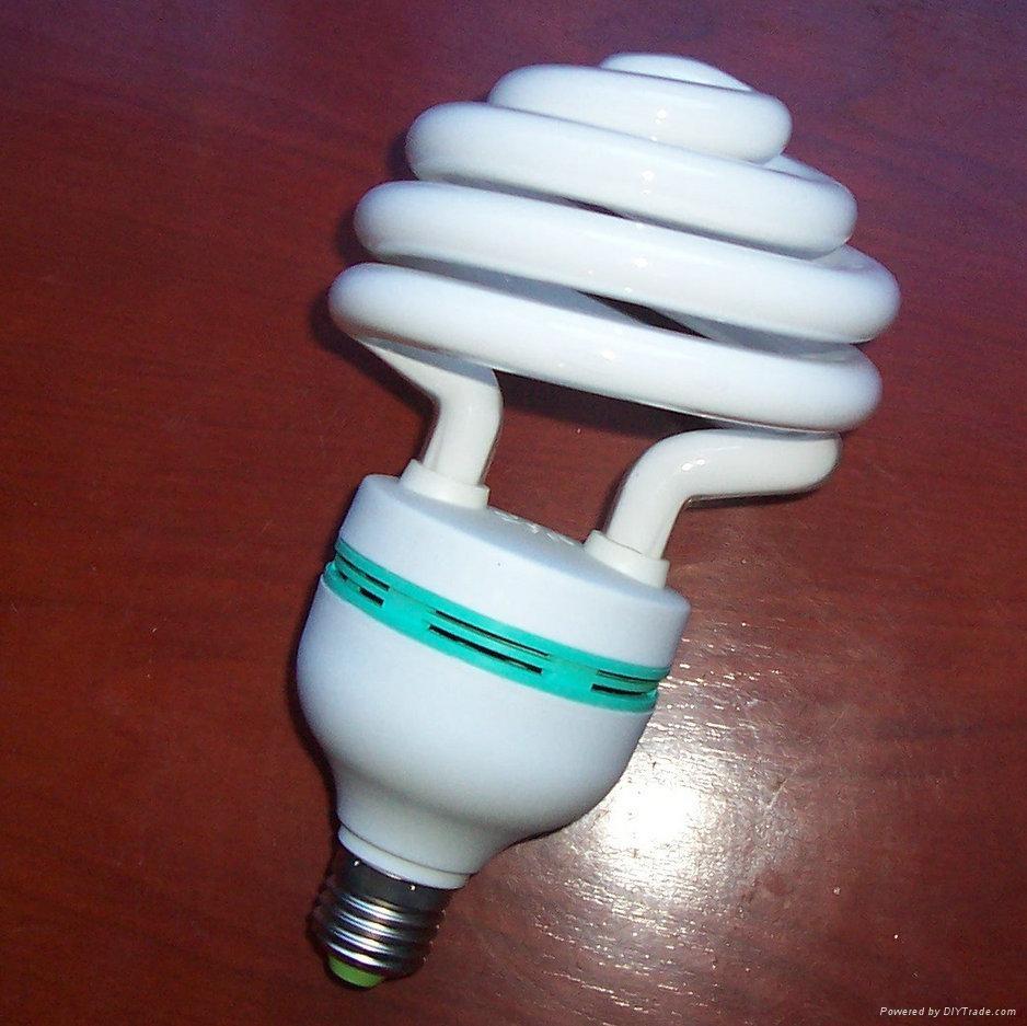 英達照明 傘型節能燈 3