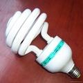 英達照明 傘型節能燈 4