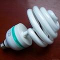 Umbrella Energy Saving Lamp 5