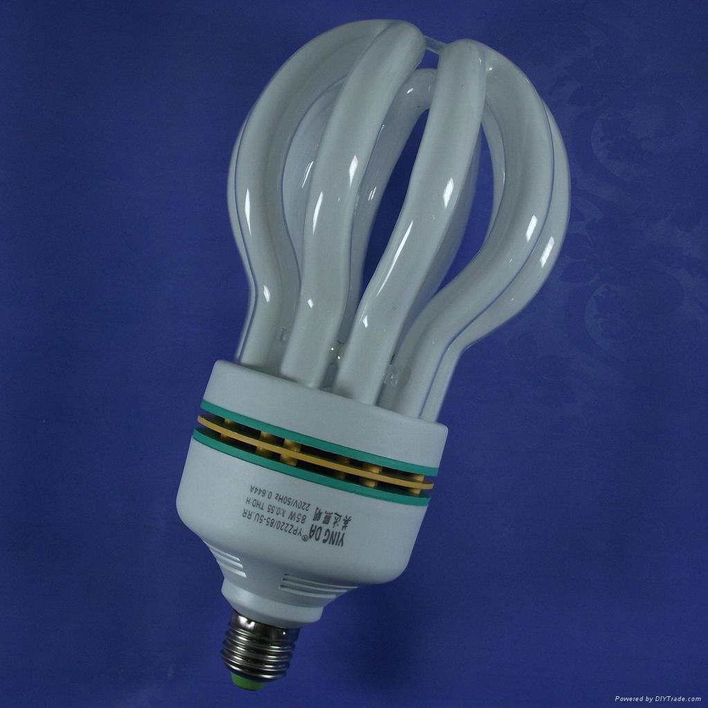 英達照明 蓮花燈 2