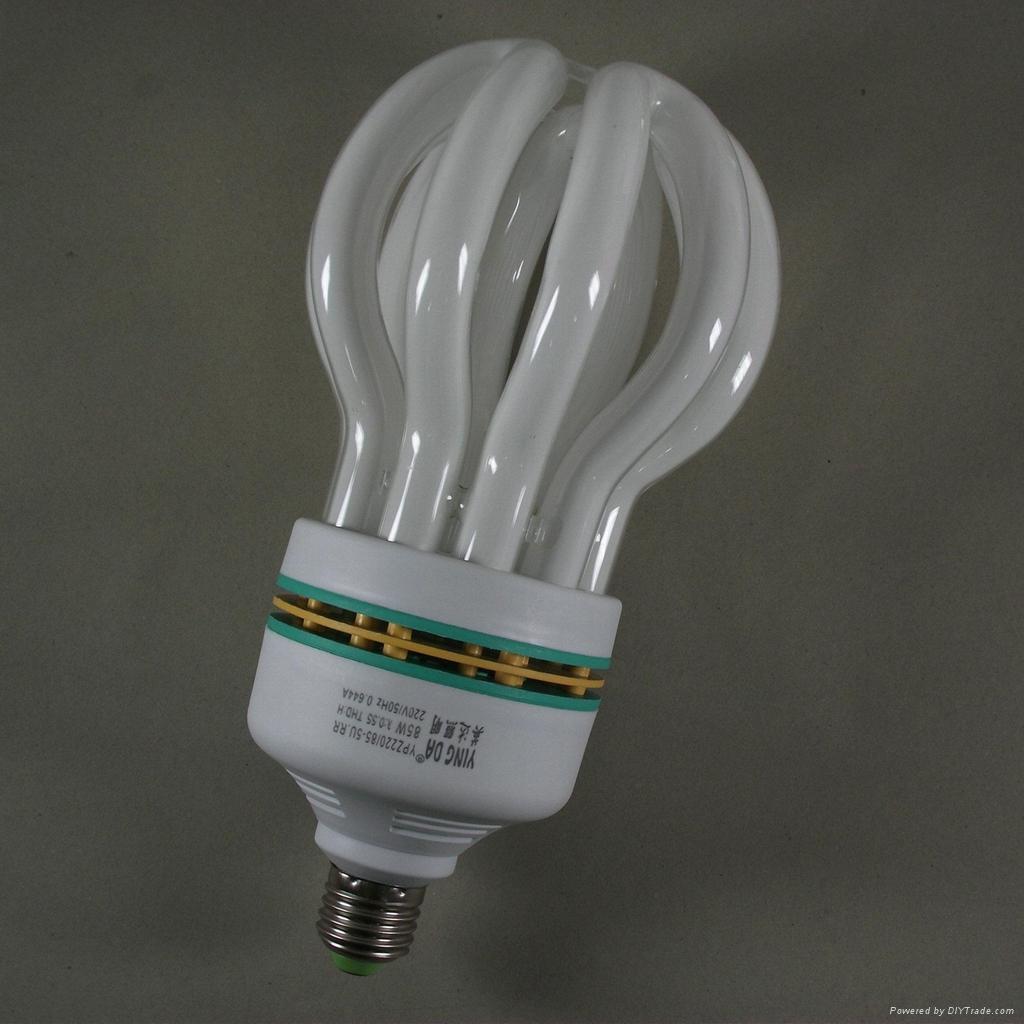英達照明 蓮花燈 3