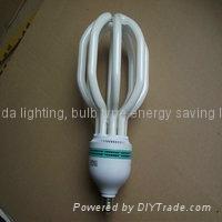 Ying Da lighting, lotus lamp 4