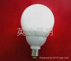 Guangzhou Baiyun Jipu Lighting Factory