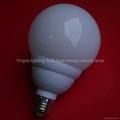 英達照明 球泡節能燈 2
