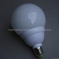 英達照明 球泡節能燈 3