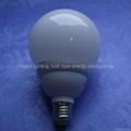 英達照明 球泡節能燈 4