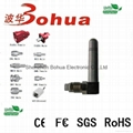 GSM-BH-014-FME(GSM quad band antenna)