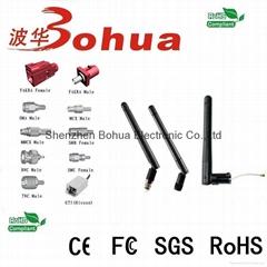 3G-BH0011(3G rubber antenna)