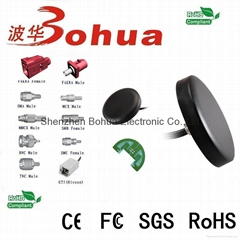 3G-BH0012(3G magnetic base antenna)