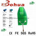 GSM-BH055(Internal gsm pcb antenna)