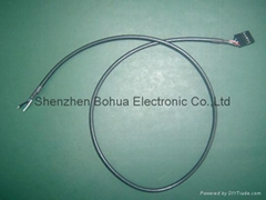 MCA with 600mm cable for USB