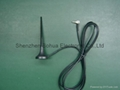 3G antenna---3G-BH0003 2