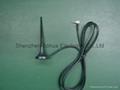 3G antenna---3G-BH0003