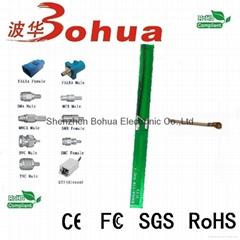 GSM-BH011(GSM/CDMA quad band PCB antenna)