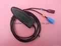 GAA-GPS/GN-GSM-S(GPS/GLONASS+GSM Combination Quad Band Antenna) 4