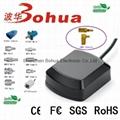 GPS Active Antenna(GAA1575A4A2)
