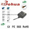 GPS car antenna(GAA1575A4D1)