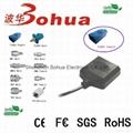 GPS car antenna(GAA1575A4D10)