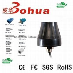 GAA-GPS/GSM/WIFI-D(GPS+GSM+WIFI combination antenna)