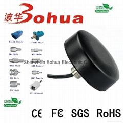 GPS/glonass antenna(GAA-GPS/GN-B)