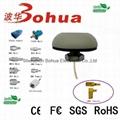GPS CAR antenna(GAA1575A4B2)