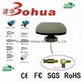 GPS CAR antenna(GAA1575A4B3)