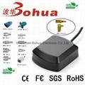 GPS/Glonass antenna(GAA-GPS/GN-A-SMB)