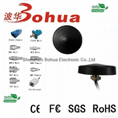 3G-BH0005(3G magnetic base/screw antenna)