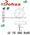 GPS/GLONASS/IRIDIUM-BH05(Low Profile GPS/GLONASS/Iridium active Antenna)