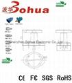 GAA-GPS/GN-GSM-G(GPS/GLONASS+GSM combination antenna)
