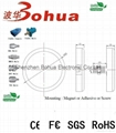 GAA-GPS/GN-GSM-B (GPS/GLONASS+GSM Combination Quad Band Antenna)