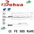 GAA-GPS/GN-GSM-S-FAKRA (GPS/GLONASS+GSM combo Antenna) 2