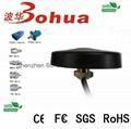 GAA-GPS/GSM/WIFI-A1(GPS/GSM/WIFI combination antenna)