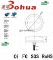 2.4G screw mount antenna(WIFI-BH016-1) 2