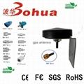 2.4G screw mount antenna(WIFI-BH016-1) 3