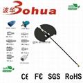 WIFI-BH046---2.0dBi 2.4G/5.8G dual band PCB antenna