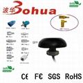 GPS CAR antenna(GAA1575A4E2)