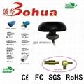 GPS CAR antenna(GAA1575A4E3)
