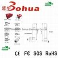 BH-433-014 (433MHz rubber antenna) 2
