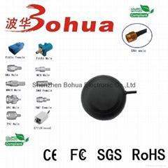 WIFI-BH002 External 2.4G adhesive mount antenna