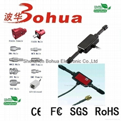 BH-433-026 (433MHz depole antenna)