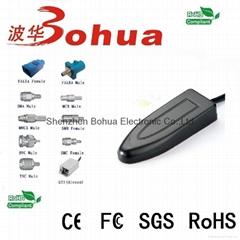 GAA-GPS/GN-GSM-S(GPS/GLONASS+GSM Combination Quad Band Antenna)