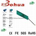 WIFI-BH004---2.0dBi 2.4G/5.8G dual band
