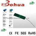 GSM-BH018(GSM/3G five bands PCB internal