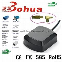GPS Active Antenna(GAA1575A4A3)