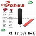 gsm antenna--GSM-BH020